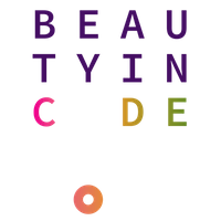 Beauty in Code logo